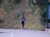 scalata-dinnamare-368