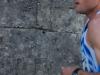 scalata-dinnamare-356