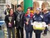 marathon-2014-il-podio-della-mezza-maratona-donne-da-sinistra-zaghi-iannucci-cortese-e-ruta