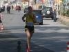 messina-marathon004