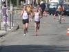messina-marathon005