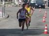 messina-marathon007