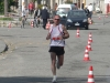 messina-marathon008