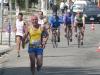 messina-marathon009