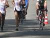 messina-marathon010