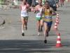 messina-marathon011