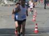 messina-marathon015