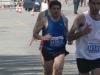 messina-marathon016