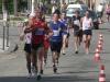 messina-marathon019