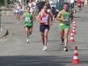 messina-marathon020