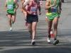 messina-marathon021