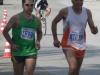 messina-marathon022