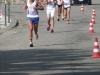 messina-marathon023