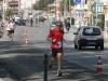 messina-marathon024