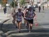 messina-marathon025