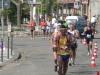 messina-marathon026