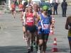 messina-marathon027