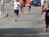 messina-marathon029