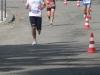 messina-marathon030