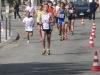 messina-marathon032