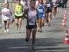 messina-marathon033