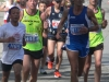 messina-marathon034