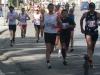 messina-marathon035