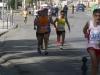 messina-marathon036