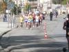 messina-marathon037