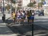 messina-marathon039