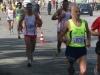 messina-marathon040