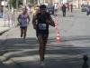 messina-marathon041