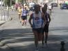 messina-marathon042