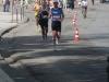 messina-marathon043