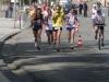 messina-marathon045