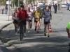 messina-marathon049