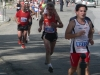 messina-marathon051