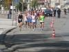 messina-marathon052