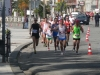 messina-marathon053