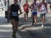 messina-marathon054