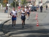 messina-marathon055
