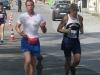 messina-marathon056