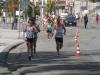 messina-marathon058