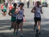 messina-marathon059