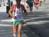 messina-marathon060