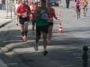 messina-marathon061
