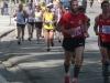 messina-marathon062