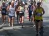 messina-marathon063