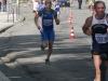 messina-marathon064