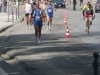 messina-marathon065